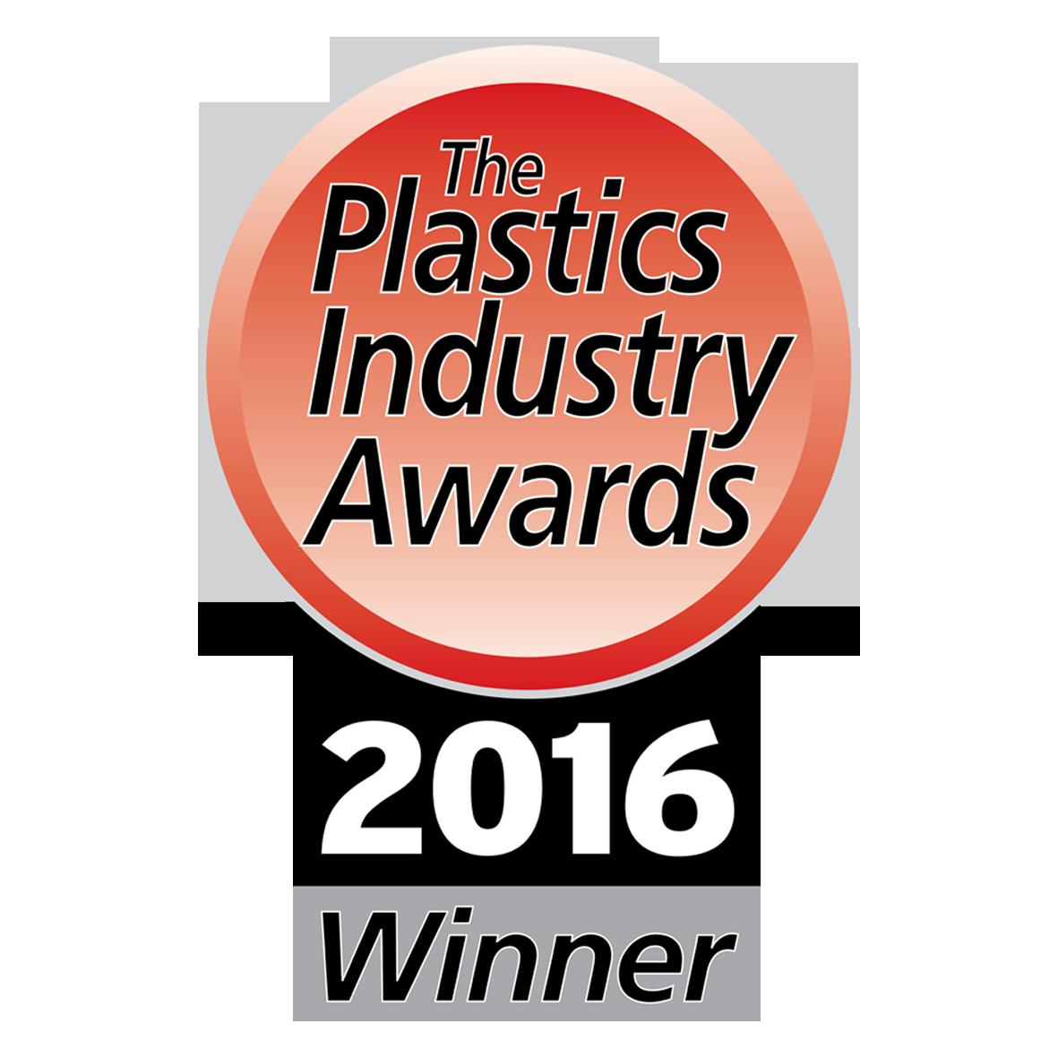 pia-2016-winner-logo_p2