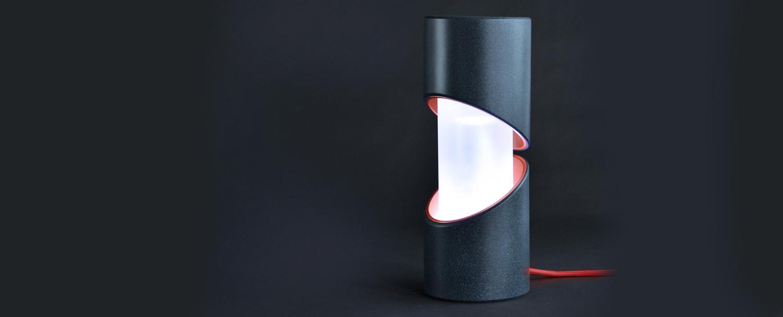Duality Intuitive Lighting